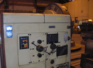 Wmw Niles DP2/S3 P40328031
