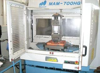 Matsuura 700HG P40331012