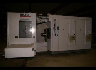 Heckert CWK800 P40331020
