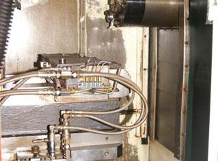 Nigata SPN50 P40331023