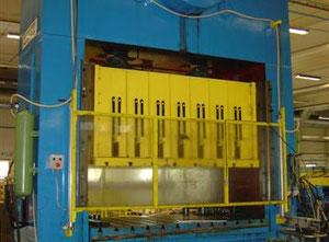 Benelli PE2M Exzenterpresse