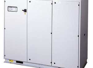 Brand New Carrier chiller - 220 KW Carrier RWA