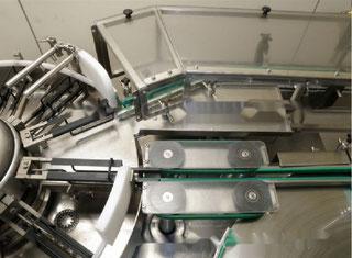 Calumatic CRW P40410017