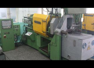 Frech DAW 125 P40412007