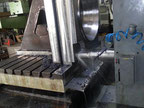 Scharmann  CNC table type boring machine