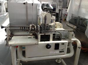 HAPA 510 Etikettiermaschine