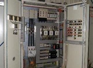 Eitel RZ 400 P40416039