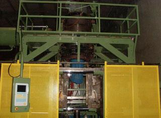 Fischer Bmo 500 P40417039