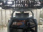 Mayer & Cie Innovit 2.0 Circular knitting machine