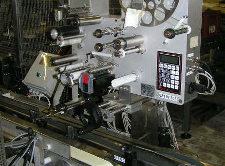 repack it machine