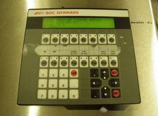 Boc Edwards - P40424073