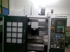 Matsuura  Vertical machining centre
