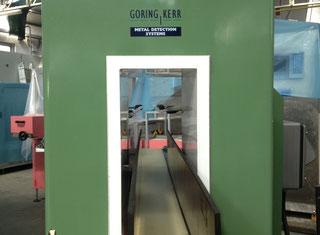 Goring Kerr 2022 CONVEYOR P40428076