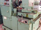 Mahruti  Gear grinding machine