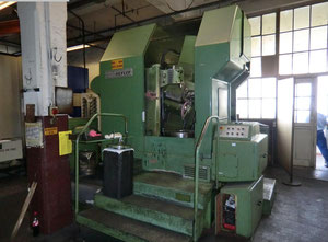 HOEFLER H 630/800 Gear grinding machine