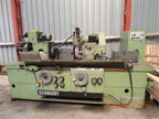 Schaudt  Centreless grinding machine