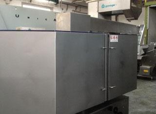 Groninger DE 300 P40516098