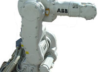 ABB IRB140 M2000 Industrial robot