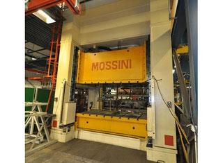 Mossini PO/2M 500 P40527040
