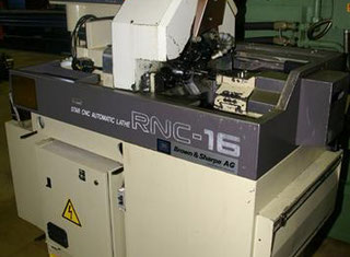 Star RNC-16 typ A P40527042