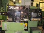 SODICK AP200 Wire cutting edm machine