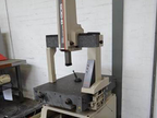 Mitutoyo BH305 Coordinate measuring machine