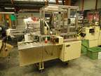 Kalix Pac Horizontal cartoning machine