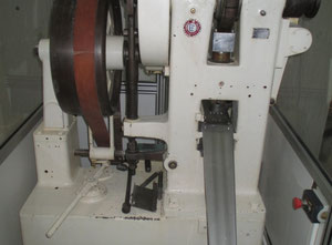 FROGERAIS 1B Single punch tablet press