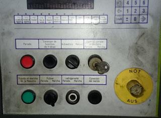 Eubama S 8.1 P40612156