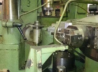Acme 5H7V /PG-600 P40612159