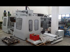 KAFO VMC1200 Vertical machining centre