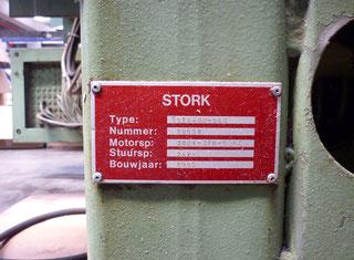 Stork ST 6400 / 660 P40620195