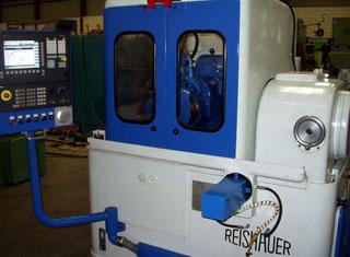 Reishauer NZA CNC P40624019