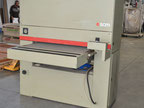 Used SCM Sandya Calibrating machine