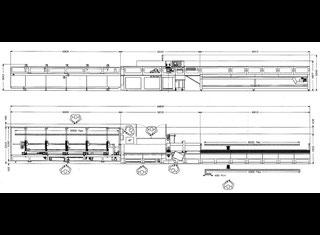 Conni 450A 200NC SPS P40708165