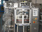 Used Polpak S160 Sachet machine