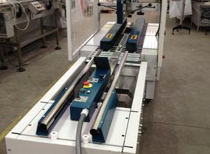 Robopac ROBOTAPE 50CF + BOX 50 L 65 Winkelschweisser