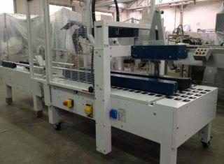 Robopac ROBOTAPE 50CF + BOX 50 L 65 P40721047