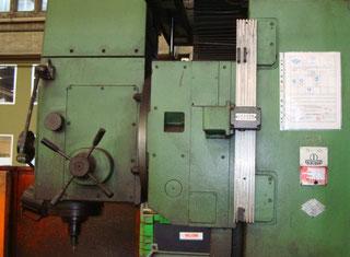 Oerlikon FB0 V P40728073