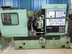Used TOS OFA 32A Vertical gear hobbing machine