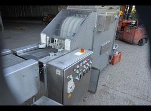 Gilloway /Bosch golloway Reinigung-  und sterilisierungsmaschine