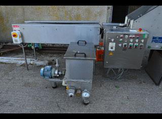 Bosch Gillowy P40803036
