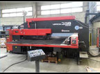 AMADA VIPROS KING 358 CN punching machine