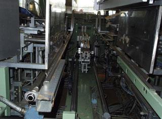 Cermex SL 1100 P40805147