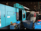 Torno cnc Index MS-42 C 6