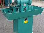 Simon Kg L1S Grinding machine