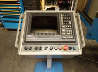LVD Delta LB 1250 TK P40825092