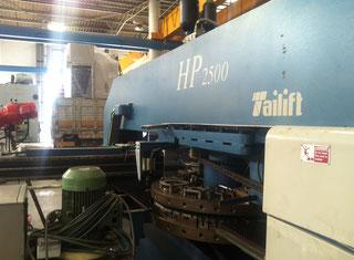 Tailift HP2500 P40829102
