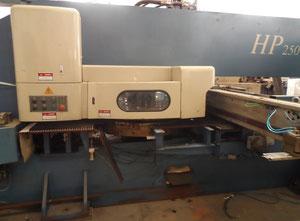 Tailift HP2500 Stanz- und Nibbelmaschine CNC