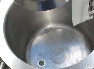 Fryma VME 20C P40908103